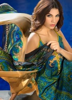 Sana-Safinaz-Eid-Collection-2014